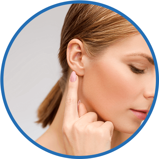 Ohren anlegen Erwachsene